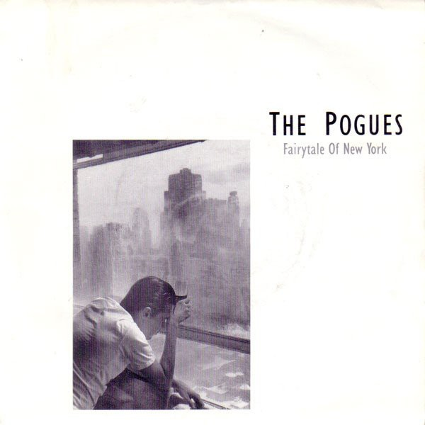 Fairytale Of New York - The Pogues.jpg