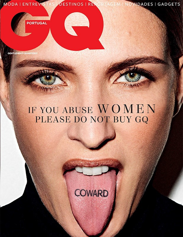 GQ Portugal II.jpg