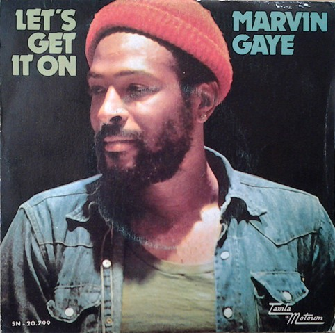 Marvin Gaye ‎– Let's Get It On.jpg
