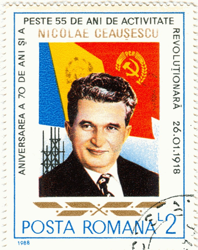 NicolaeCeausescu.png
