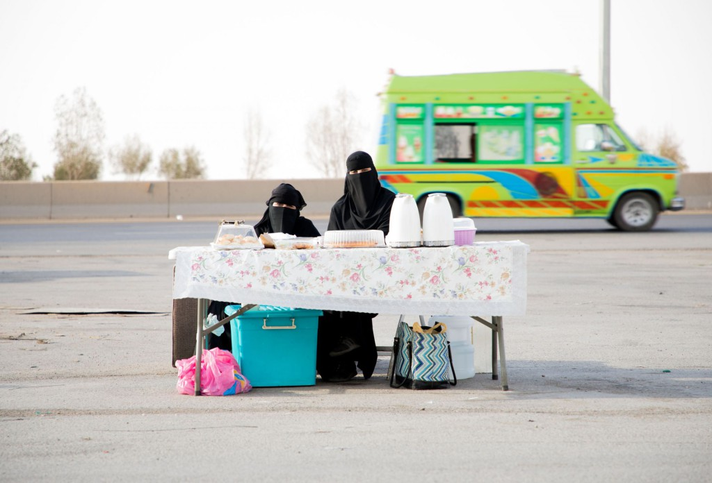 Riyadh Entrepreneurs Nyree Cox, National Awards, Winner, Saudi Arabia, 2019 Sony World Photography Awards.jpg