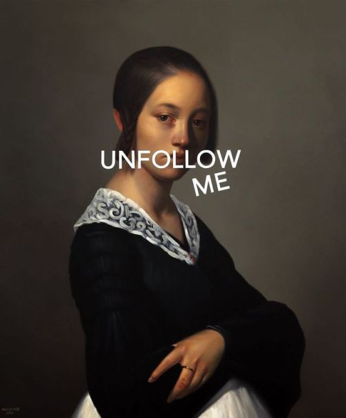 Shawn Huckins.jpg