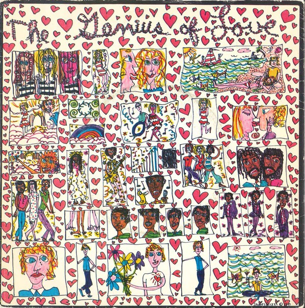 Tom Tom Club ‎– The Genius Of Love.jpg