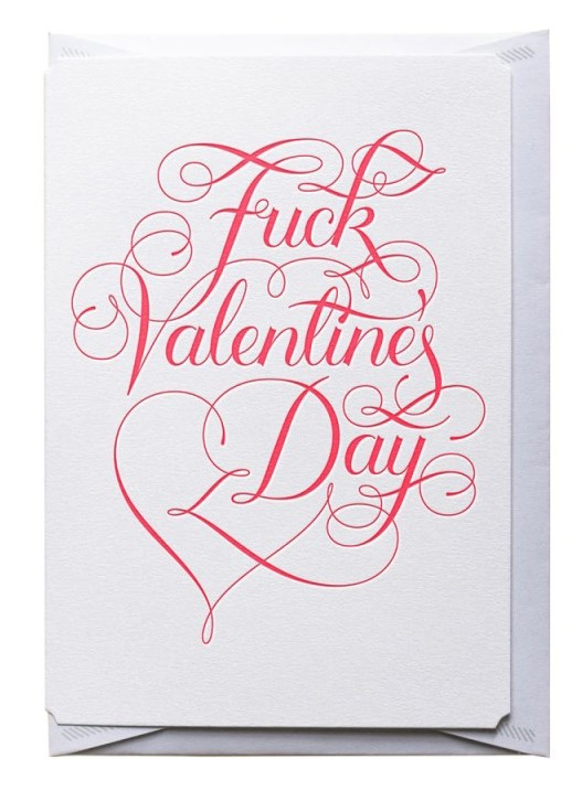 calligraphuck-fuck-valentines-day-card.jpg
