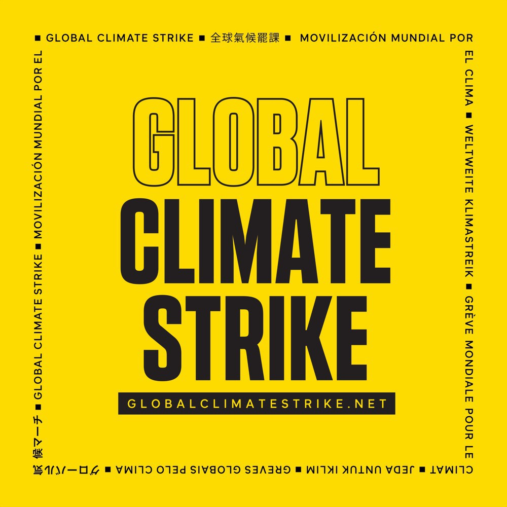 global-climate-strike.jpg