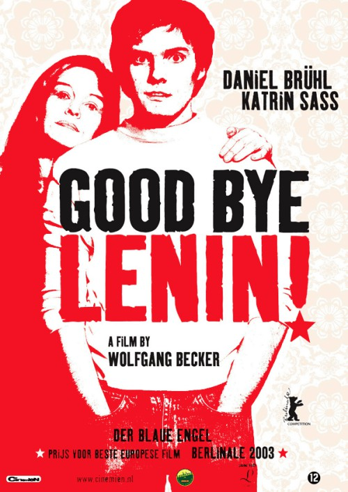 good bye lenin.png