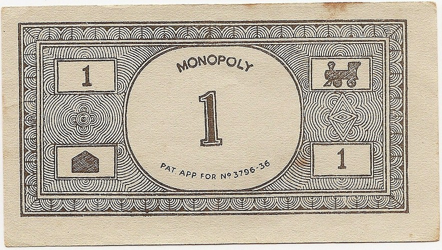 monopolymoney.JPG