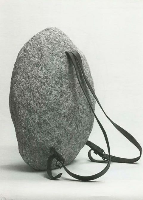 stone backpack by Jana Sternback.jpg