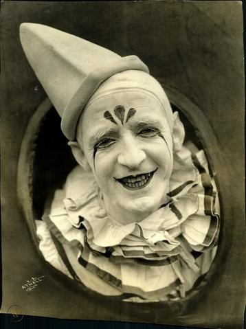 1927-felix-adler-clown.jpg