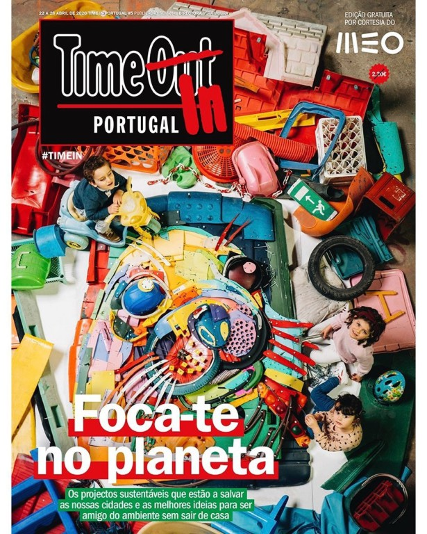 A capa da Time In Portugal.jpg