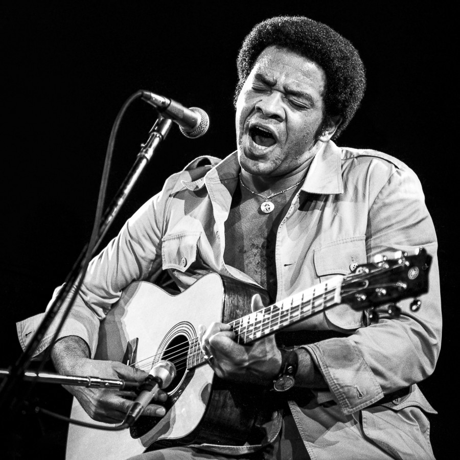 Bill-Withers.jpg
