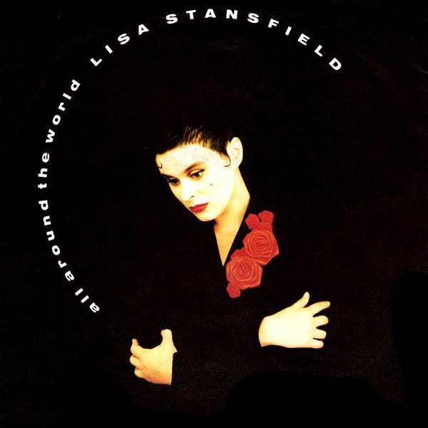 Lisa Stansfield ‎– All Around The World.jpg