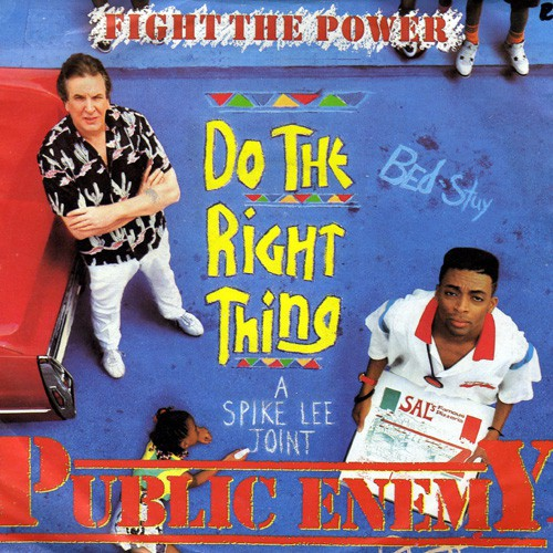 Public Enemy ‎– Fight The Power.jpg