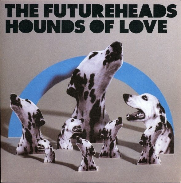The Futureheads ‎– Hounds Of Love (1).jpg