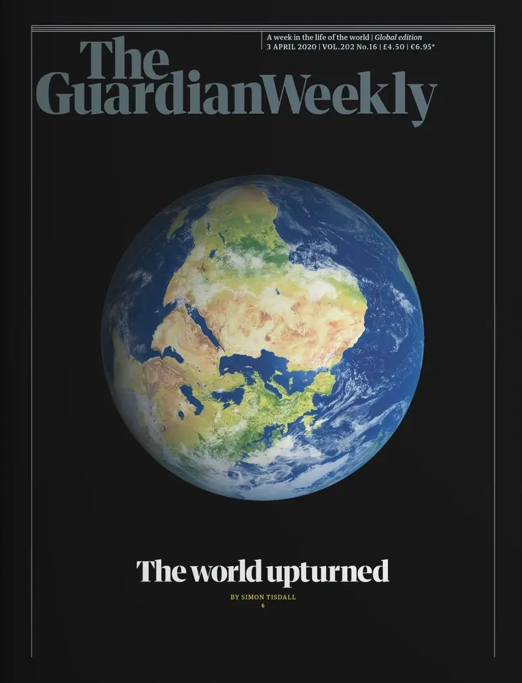 The Guardian Weekly.jpg