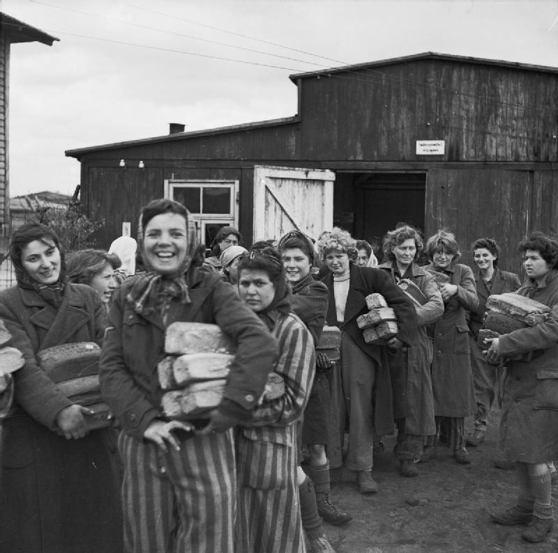 The_Liberation_of_Bergen-belsen_Concentration_Camp,_April_1945.jpg
