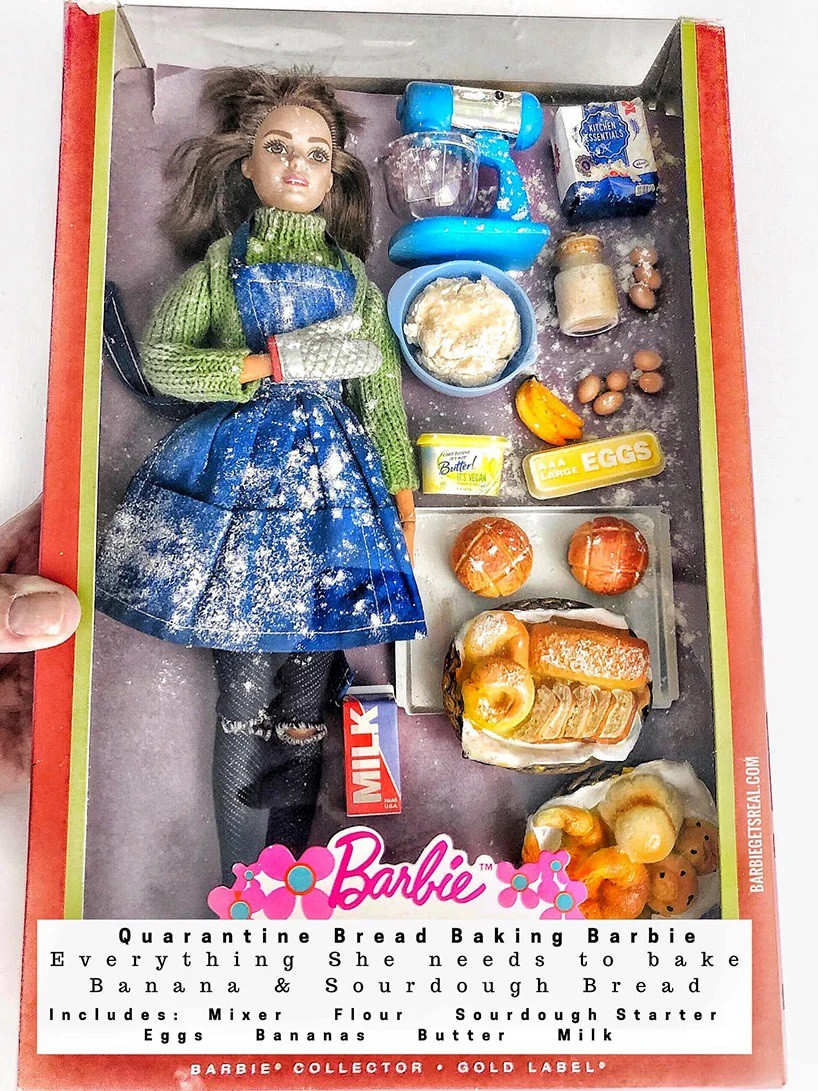 barbie-quarantine-edition-002.jpg
