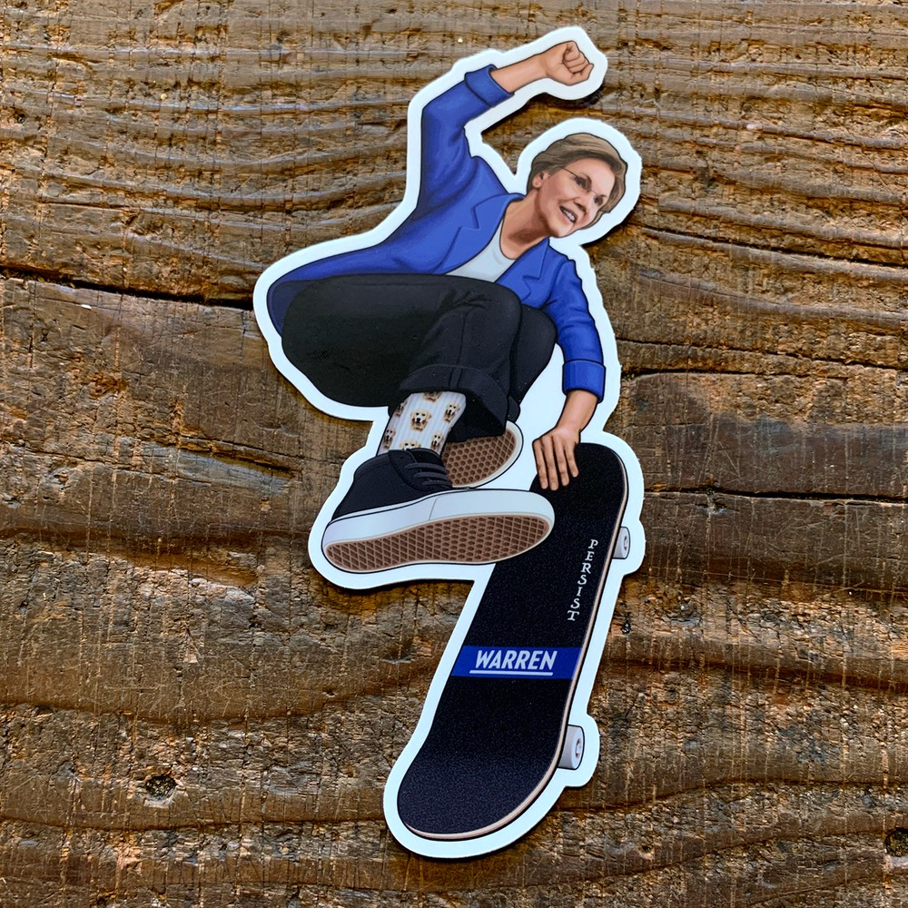 elizabeth_warren_sticker.webp