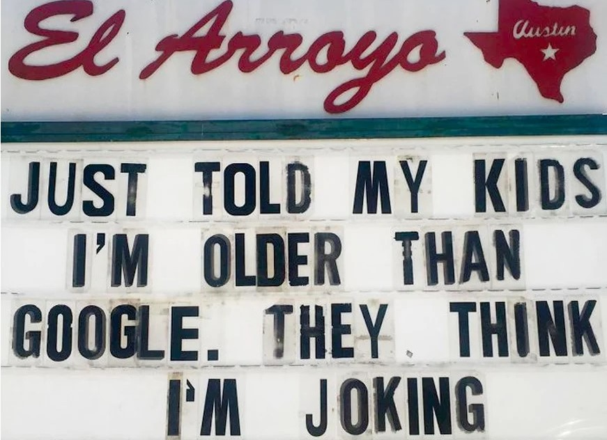 funny-restaurant-signs-el-arroyo-texas.jpg