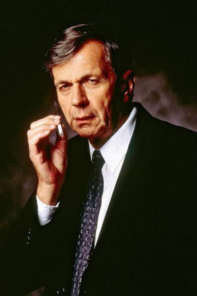 william-b-davis.jpg