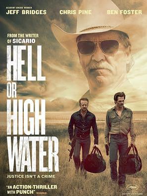 hell_or_high_water.jpg
