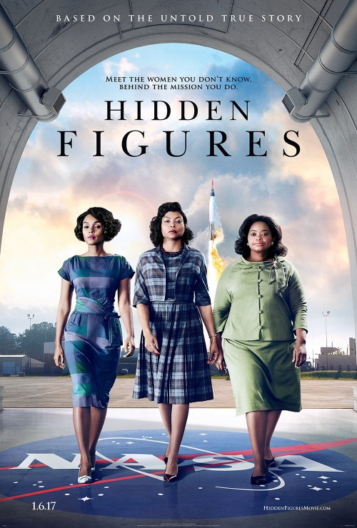 hiddenfigures.jpg
