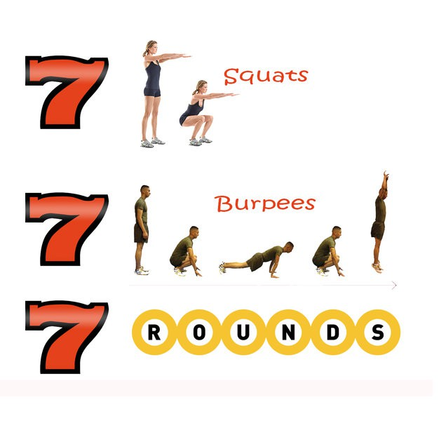 20121129123709-7-squats-7-burpees-7-rounds.jpg