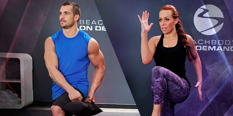 Two-New-Exclusive-Workouts-on-Beachbody-On-Demand.jpg