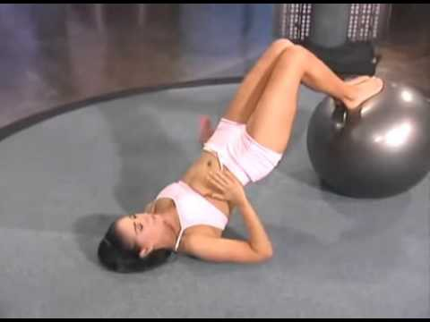 lizbeth-garcia-on-the-ball-pilates-worko.jpg