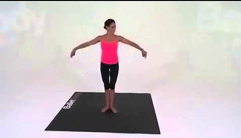 leah-sarago-ballet-body-signature-series.jpg