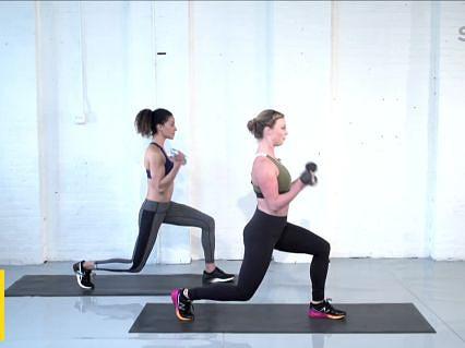 self_new-years-challenge-strength-workout-full-body-burn.jpg