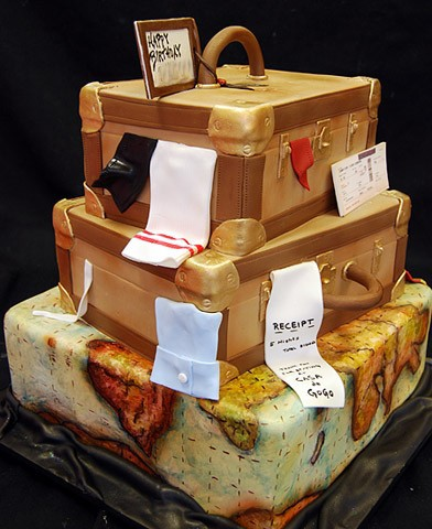50th-Birthday-Cake-Ideas-For-Men-57-e1390008279361.jpg