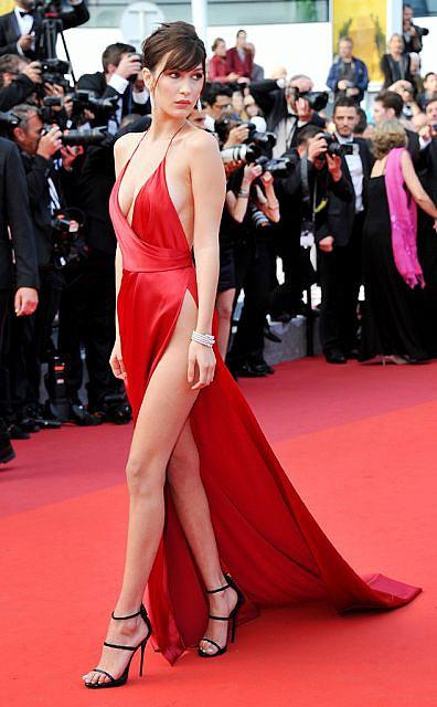 alexandrevauthierBella-Hadid-Cannes-Best-Dressed-2016-Red-Satin-Slip-Dress.jpg