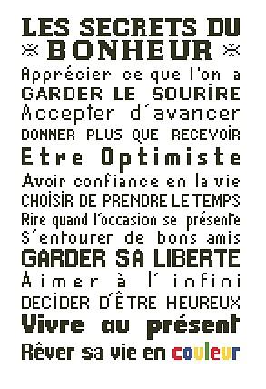 capturesecretsbonheur.png