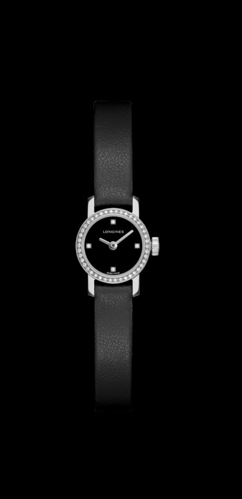 longines_mini-L2.303.0.57.2-350x720.png