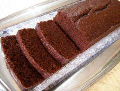 51706bfbe5a807c0b795ea660bcfe3c964e90_receita-de-bolo-de-chocolate-13.jpg