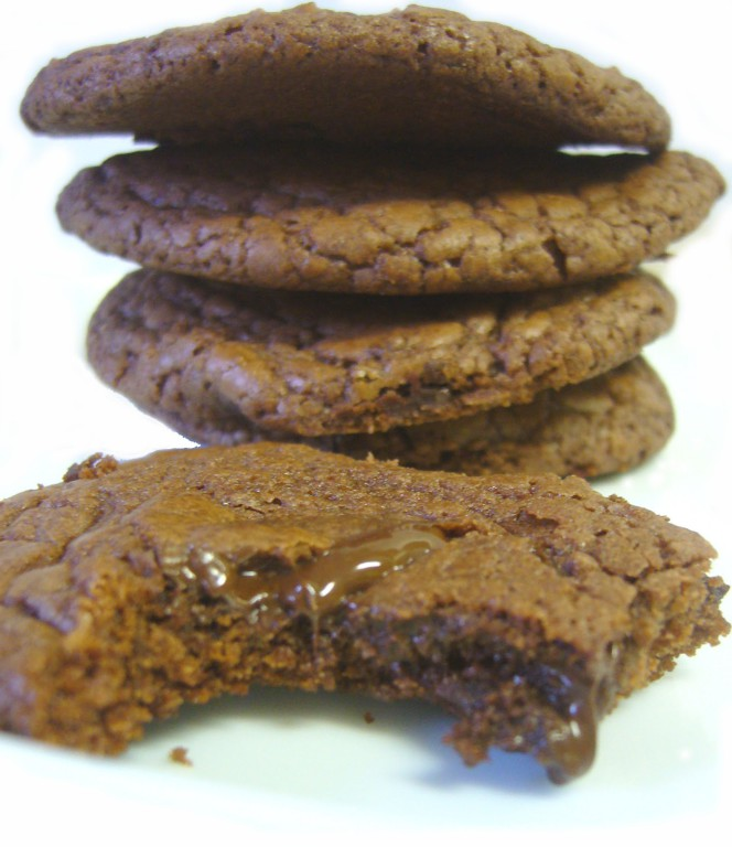 Cookies de Chocolate.jpg