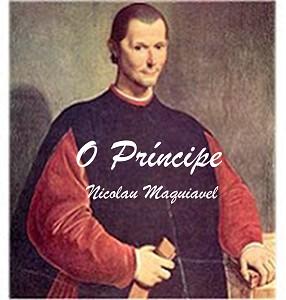 o-principe-maquiavel-286x300.png