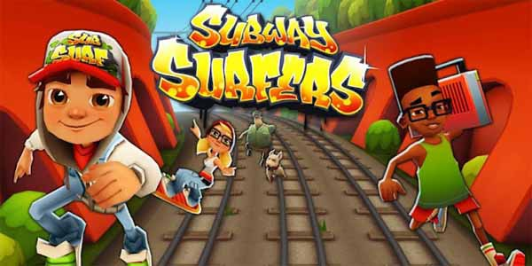 banner-subway-surfers-android.jpg
