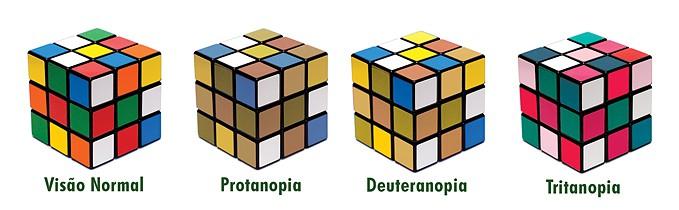 daltonismo.jpg