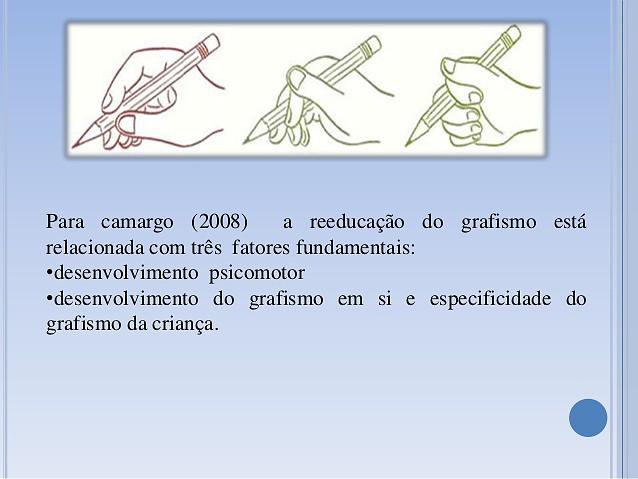 disgrafia-e-disortografia-6-638.jpg