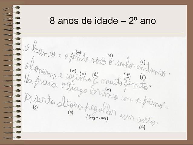 dislexia-exemplo.jpg