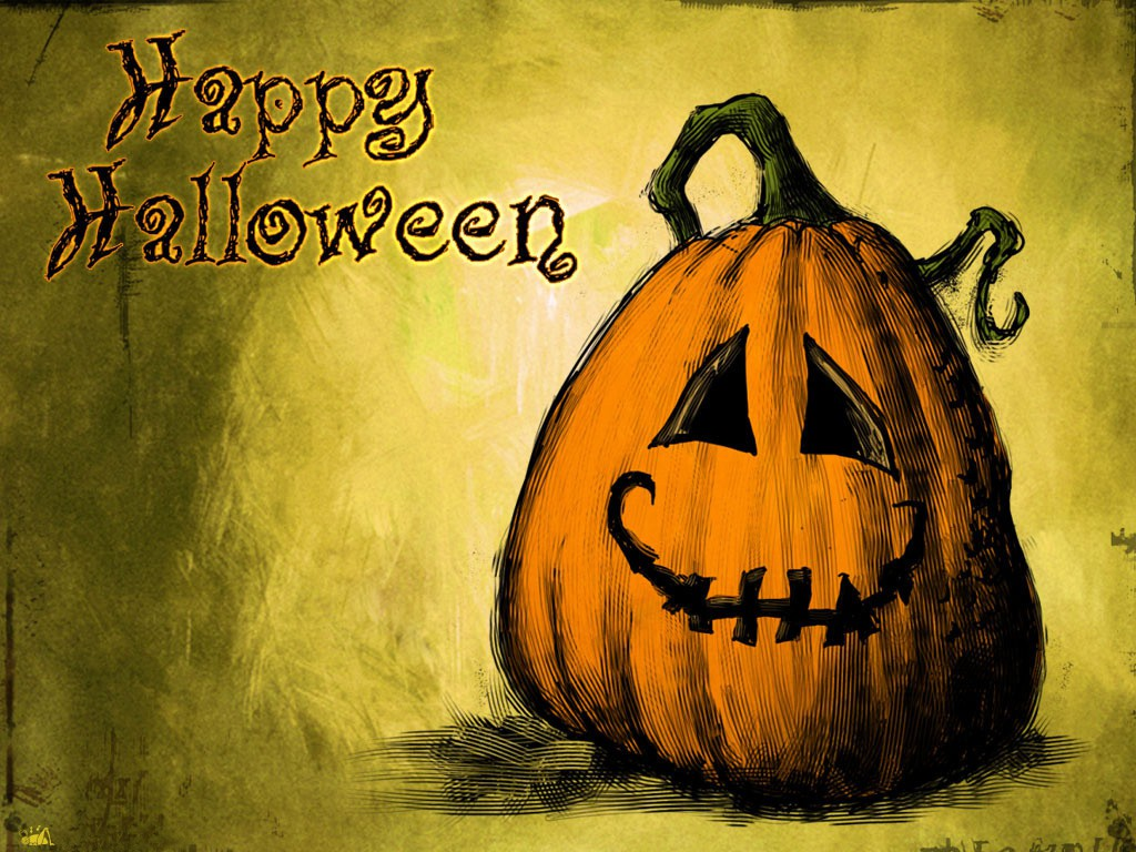 halloween-wallpaper-6.jpg