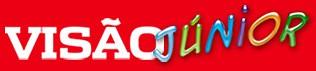 logo_junior.jpg