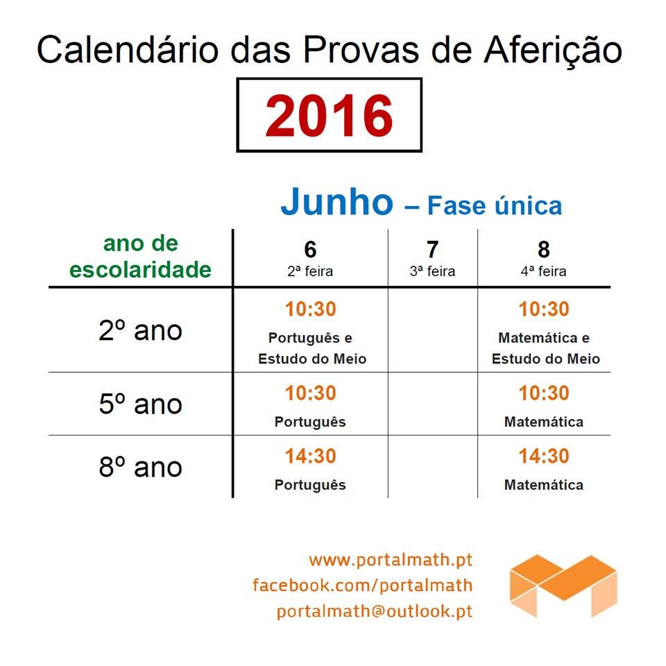 provas_afericao2016.png