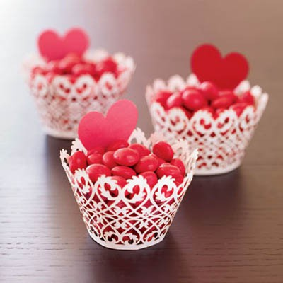 05-qs-valentine-craft-candies-xl.jpg