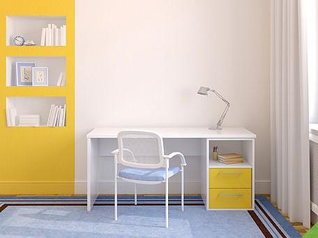 Blog-da-Leroy-Merlin-Organize-um-espaço-de-estudo-Post.jpg