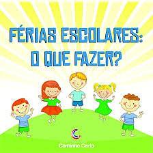 feriasESCol.jpg