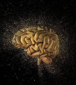 sobredotado_neuropsicologica.jpg