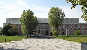Biblioteca_Nacional_de_Portugal.jpg